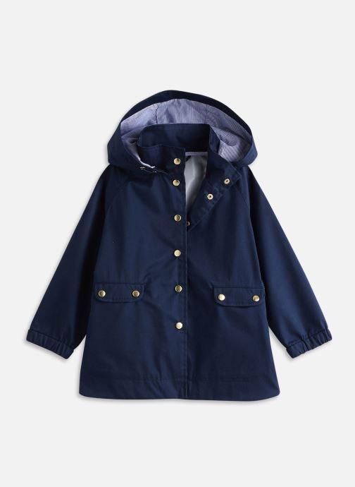 Manteau - Caban duffle coat Felindra