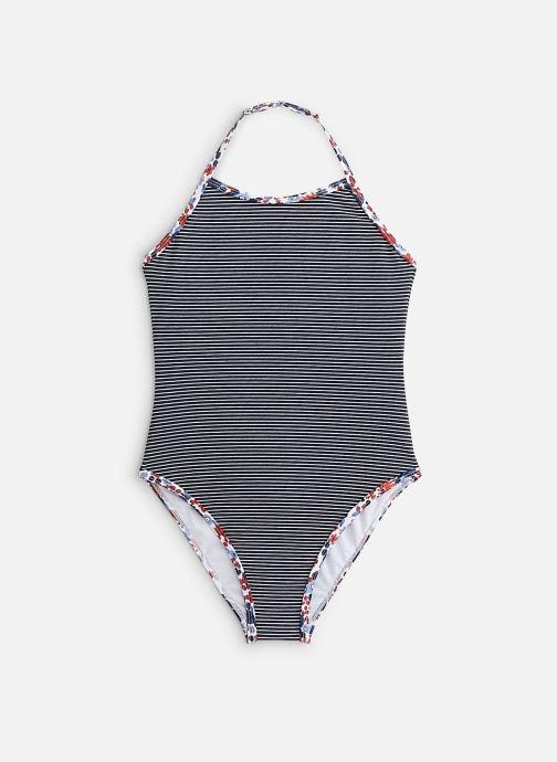 Vêtements Accessoires Maillot de bain 1 pièce Farida