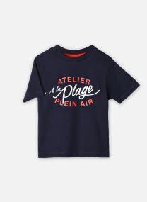 T-shirt Gary
