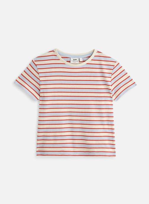 T-shirt Gerald