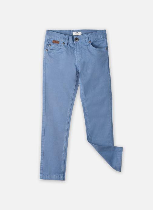 Pantalon droit Gusgus