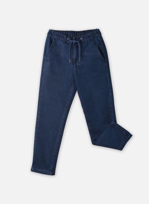 Vêtements Accessoires Pantalon Casual Gonzague