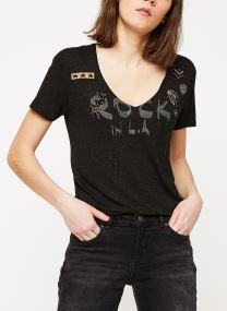 Tee-Shirt BQ10015