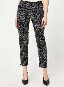 Pantalon BQ22025