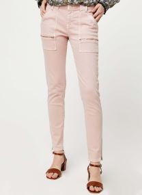 Pantalon BQ29045