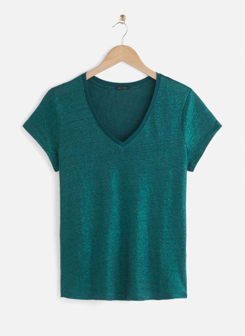 Tee-Shirt BQ10135