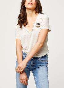 Tee-Shirt BQ10255