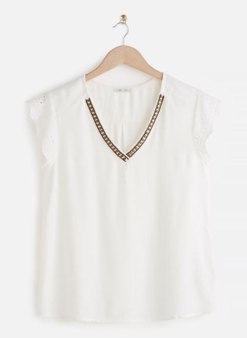 Vêtements Accessoires Tee-Shirt BQ11095