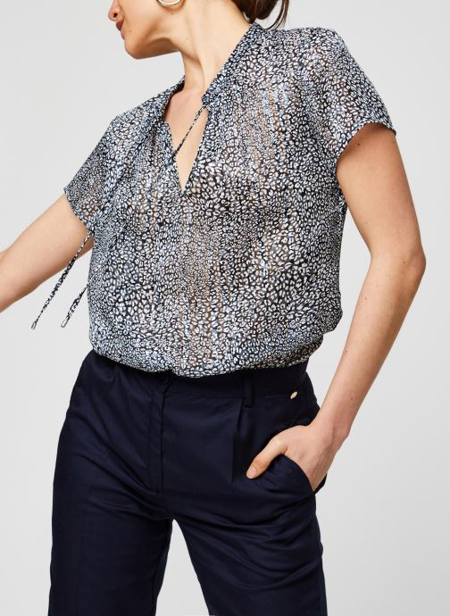 Vêtements Accessoires Top BQ11205