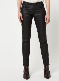 Pantalon BQ29095