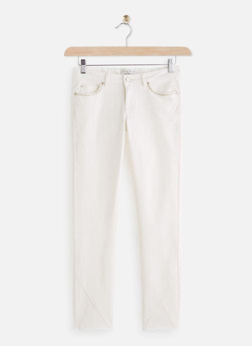 Vêtements Accessoires Pantalon BQ29145