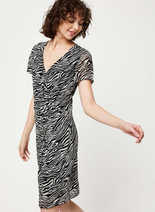 Vêtements Accessoires Robe BQ30075