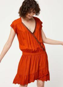 Robe BQ30155