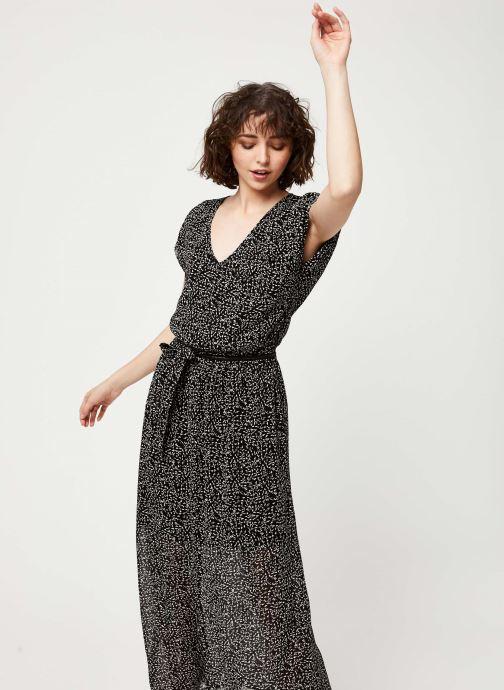 Vêtements Accessoires Robe BQ30175