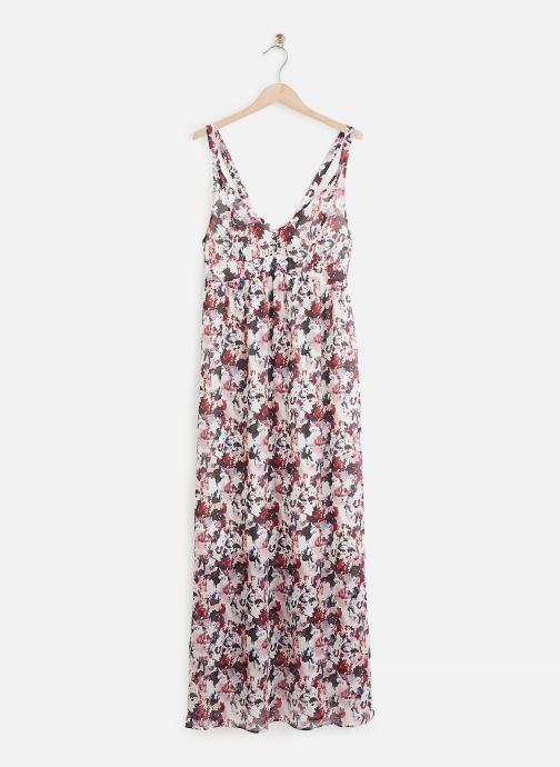 Vêtements Accessoires Robe BQ30375
