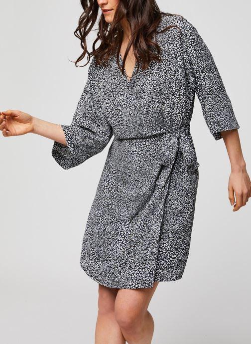Vêtements Accessoires Robe BQ30415