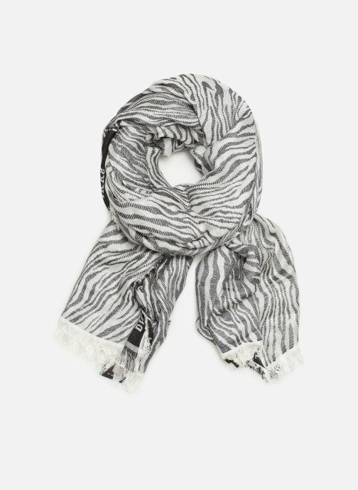 Sciarpa y foulard Accessori Foulard BQ90135