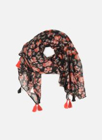 Sjaal Accessoires Foulard BQ90225