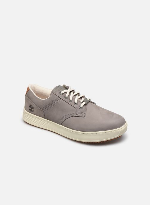 CityRoam Cupsole Basic Oxford