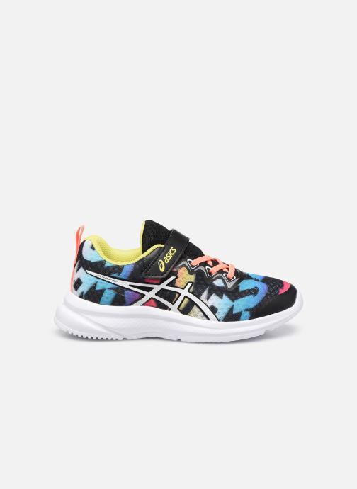 Chaussures de sport Asics Soulyte PS Multicolore vue derrière