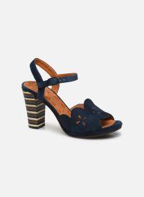 Sandales et nu-pieds Femme AKIVA