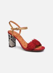 Sandalen Dames BALIS