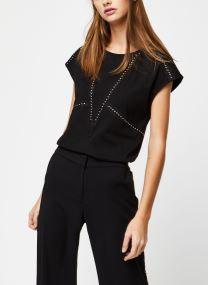 Vêtements Accessoires T-SHIRT MAREK