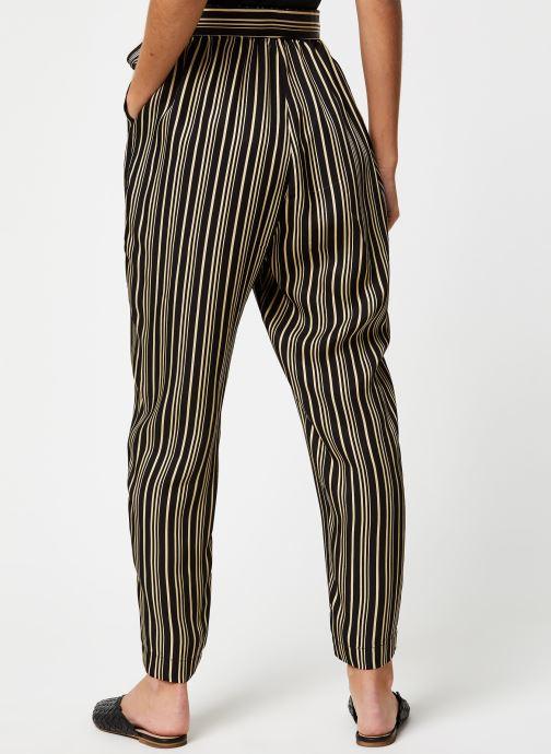 Suncoo Pantalon Joddy (zwart) - Kleding(422158)