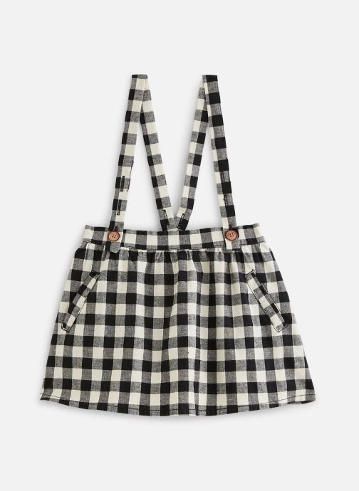 Jupe suspenders Block Check