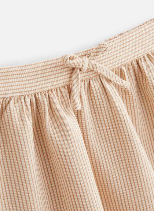 Sproet & Sprout Jupe Pinstripe (Beige) - Vêtements chez Sarenza (422175) ilJq5