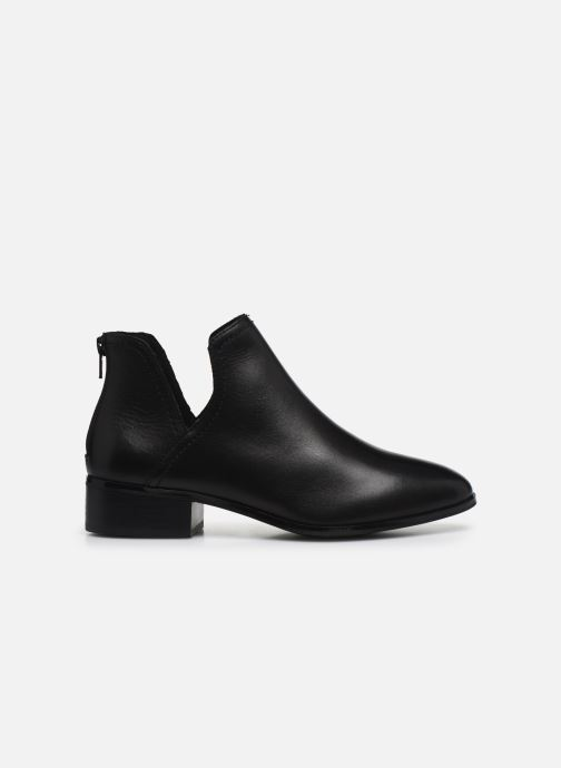 Bottines et boots Aldo KAICIA Noir vue derrière