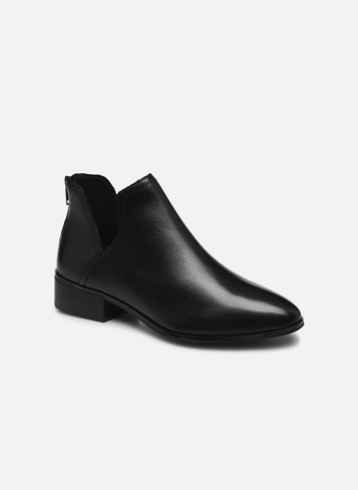 Bottines et boots Aldo KAICIA Noir vue détail/paire