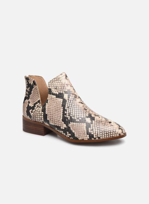 Bottines et boots Femme KAICIA