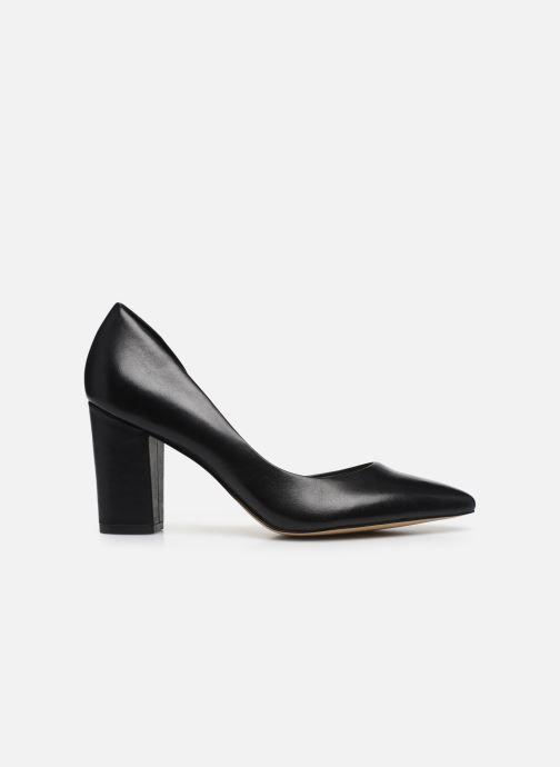 Zapatos de tacón Aldo RAERKA Negro vistra trasera