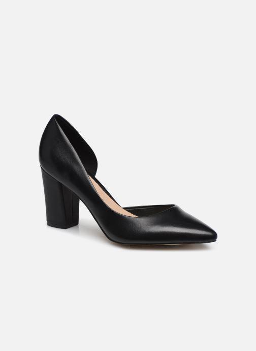 Zapatos de tacón Aldo RAERKA Negro vista de detalle / par