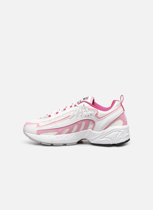 Sneakers FILA ADL99 Wmn Wit voorkant