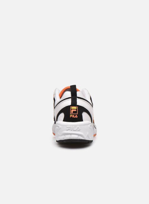 Sneakers FILA ADL99 Wmn Bianco immagine destra