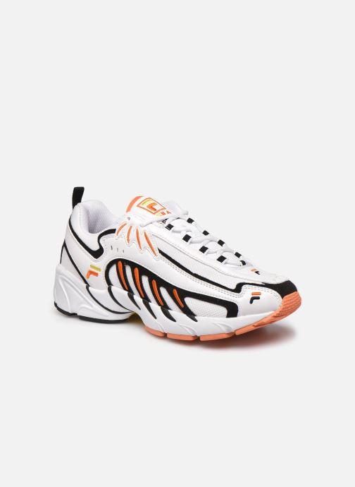 Sneakers FILA ADL99 Wmn Wit detail