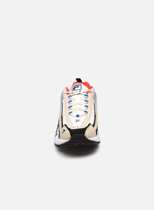 Sneakers FILA ADL99 Wmn Multicolor model