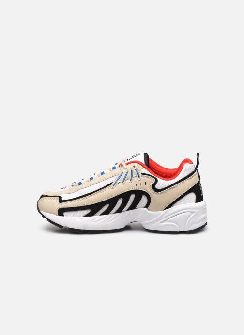 Sneakers FILA ADL99 Wmn Multicolor voorkant