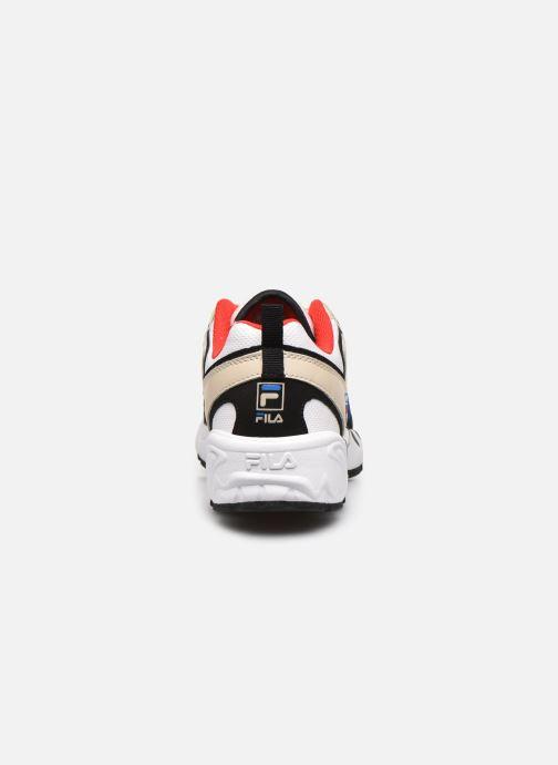 Sneakers FILA ADL99 Wmn Multicolor rechts