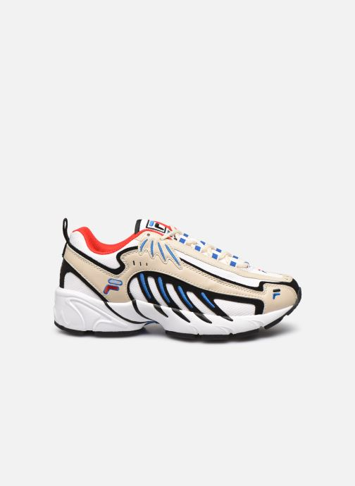 Sneakers FILA ADL99 Wmn Multicolor achterkant