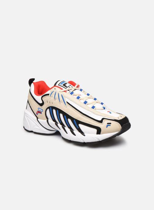 Sneaker FILA ADL99 Wmn mehrfarbig detaillierte ansicht/modell