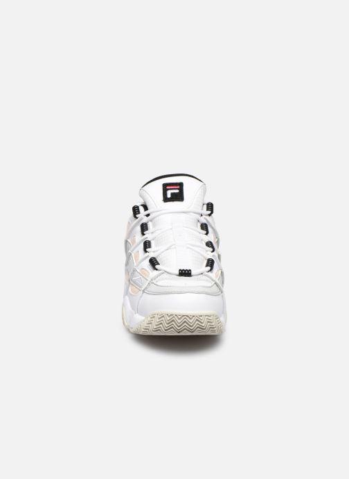 Sneakers FILA Uproot Wmn Wit model