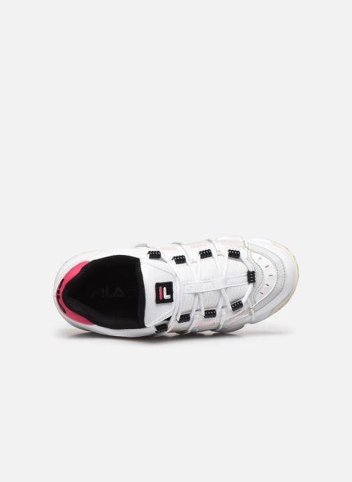 Sneakers FILA Uproot Wmn Wit links
