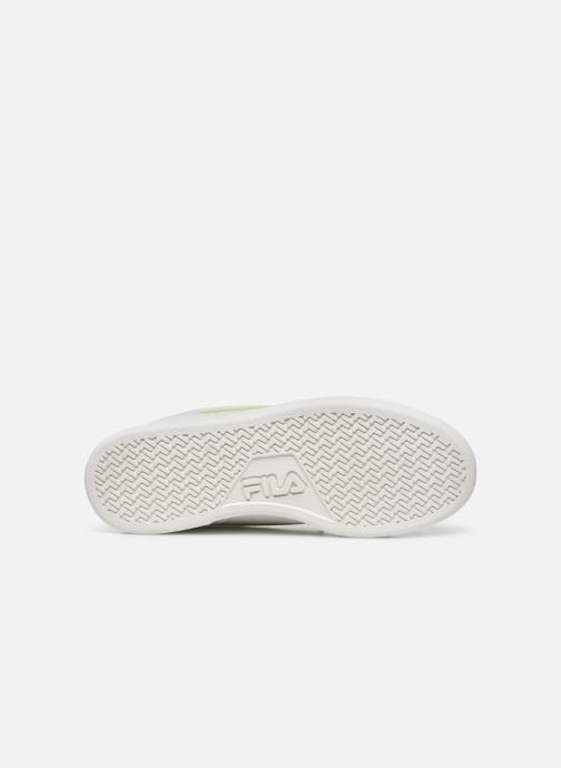Sneakers FILA Arcade F Wmn Wit boven
