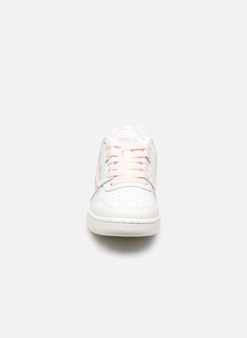 Sneakers FILA Arcade L Wmn Wit model