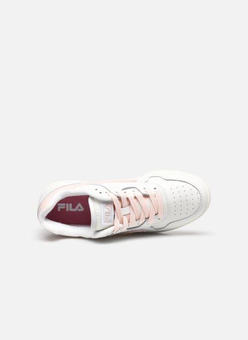 Sneakers FILA Arcade L Wmn Wit links