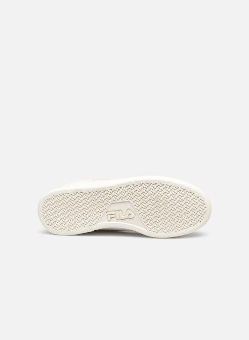 Sneakers FILA Arcade L Wmn Wit boven