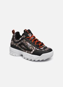 Sneakers Dames Disruptor Animal Wmn